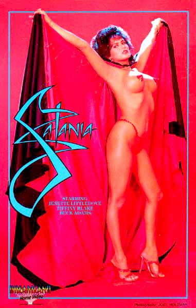 Satania (1986)