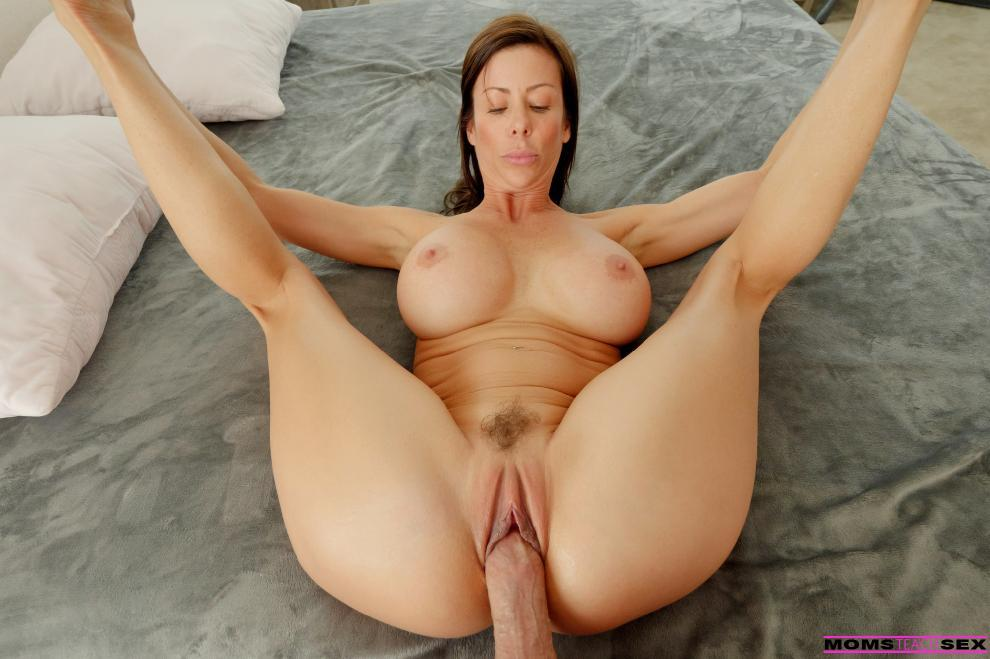 mature-pov-sex