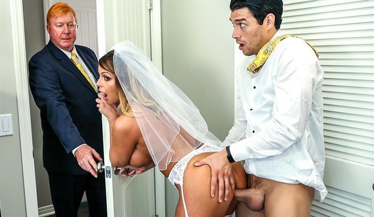 porno-nevesta-na-svadbe-izmenyaet-s-bivshim-lyubovnikom-smotret-onlayn-video-samogo-shokiruyushego-porno