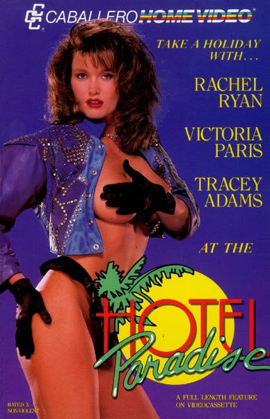 Hotel Paradise (1989)