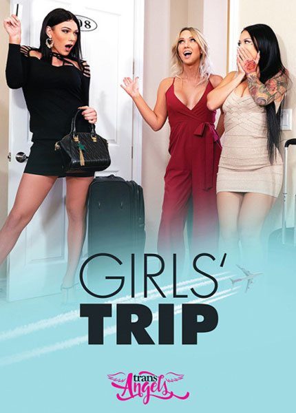 Girls' Trip (2019)