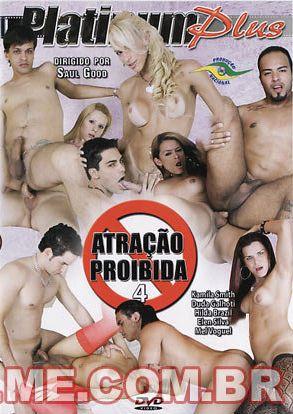 ATRACAO PROIBIDA 4 (2009)