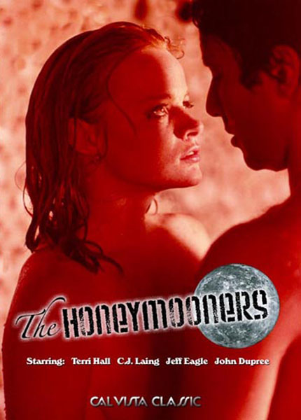 Honeymooners (1976)