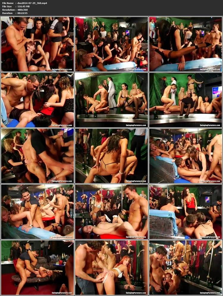 Real sex cirque erotic, uncensored japan movies