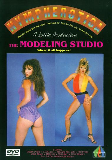 Modeling Studio (1984)