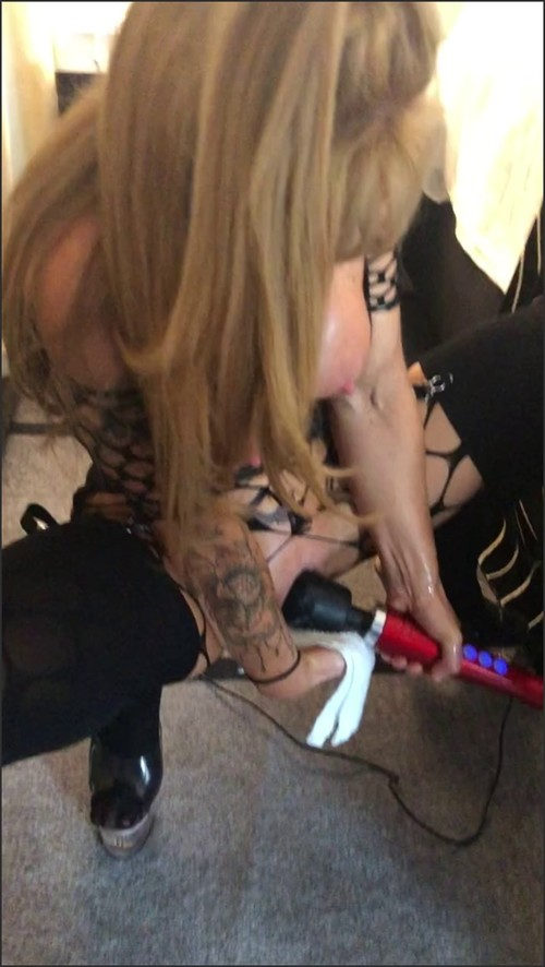 more milf video 49288 - onlyfans
