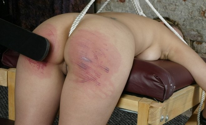 Streaming cane strap spank porn — photo 14