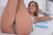 blowjobs_sex_K2S_0003_92050-H-051_0.jpg