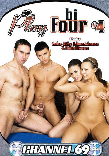 Play Bi Four 4 (2010)