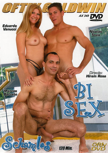 Bi Sex Schamlos (2010)