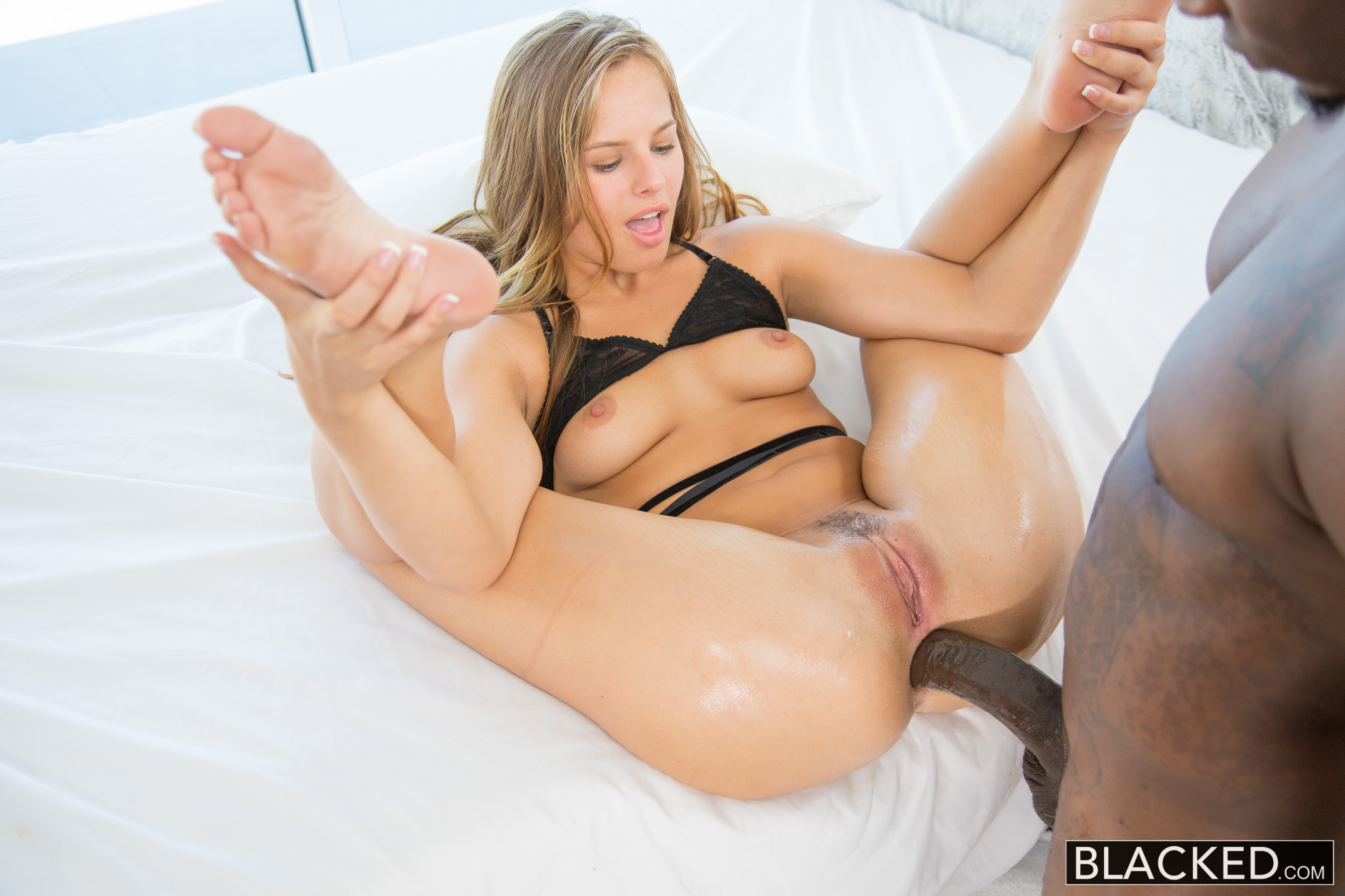 Cum swallow jillian reynolds nude sex