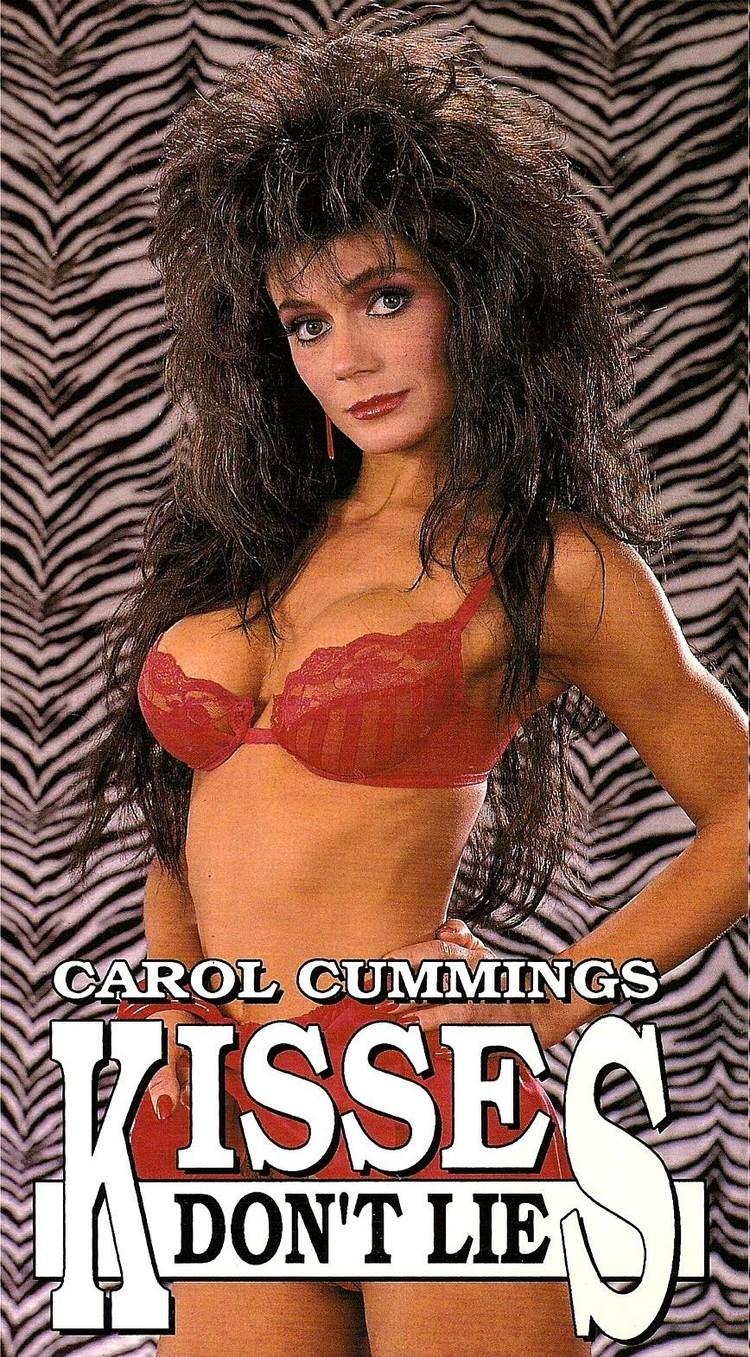 Alex Roccaforte Porn Actor classic full movies porn star gerls dvd (1970-1995)