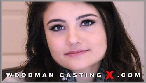New woodman casting Casting Tubes