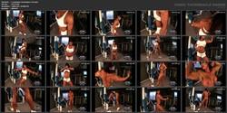 Marina Lopez HD Video 6