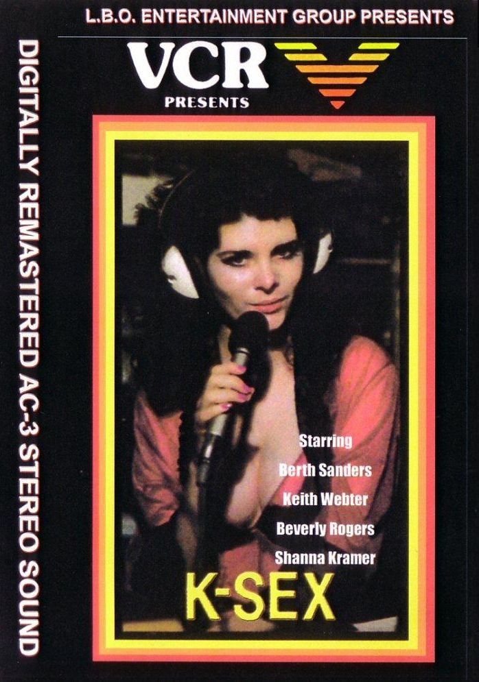 KSEX (1978)