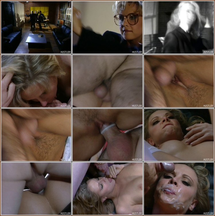 Julie ashton anal sex, bf xxx full nangi