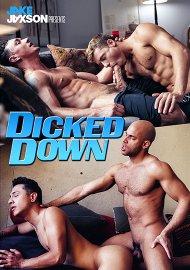 Dicked Down (2019)