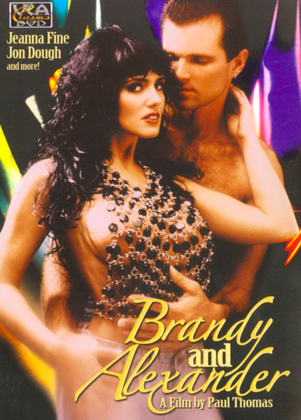 Brandy And Alexander (1991)