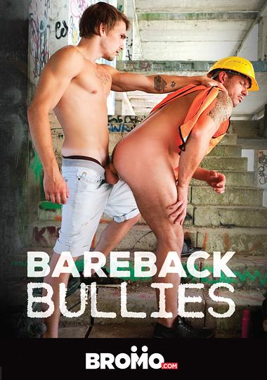 Bareback Bullies (2019)