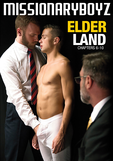 Elder Land Part 2 (2019)