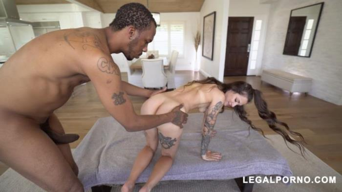 LegalPorno: Luna Lovely, Charlie Mac, Isiah Maxwell, Rico Strong - The Amazing Luna Lovely Takes 3 BBC SOOO GOOD Cant Miss MUST BUY AA046 [FullHD 1080p] (5.01 Gb)