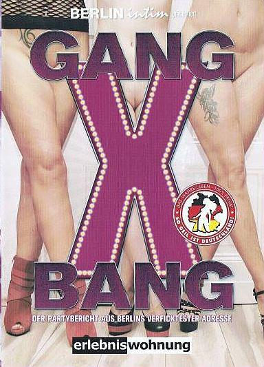 XXX Gang Bang [WEBRip 400p 441.12 Mb]