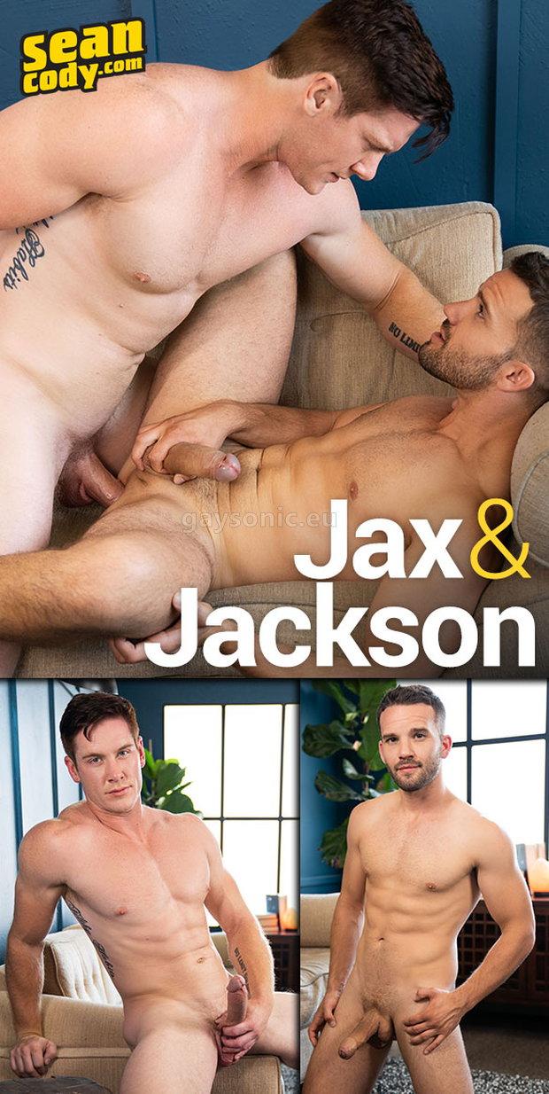 Nejnovější Nejprohlíženější · James Manziel tvrdě ojede Maxe Summerfielda – gay porno.