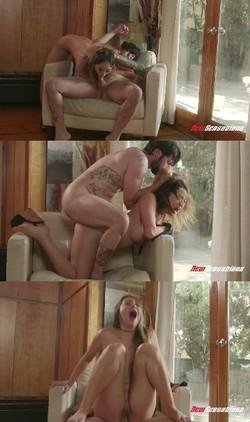 https://ist5-2.filesor.com/pimpandhost.com/2/0/3/8/203807/7/V/V/8/7VV8w/Quinn_Wilde_Tommy_Pistol_-_The_Perfect_Rough_Sex_Found_Quinn_s.jpg