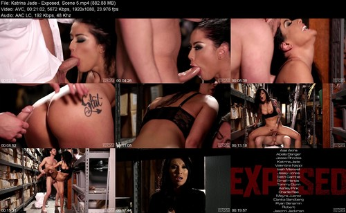 https://ist5-2.filesor.com/pimpandhost.com/2/0/3/8/203807/7/X/r/R/7XrRd/Katrina_Jade_-_Exposed_Scene_5_m.jpg