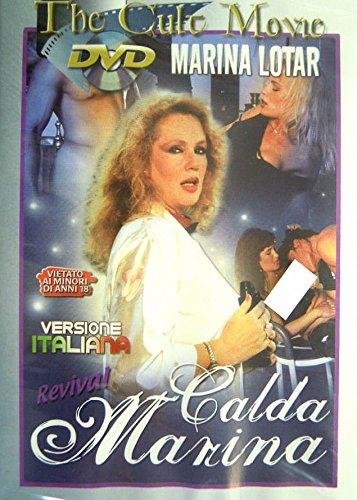 Calda Marina (1980)