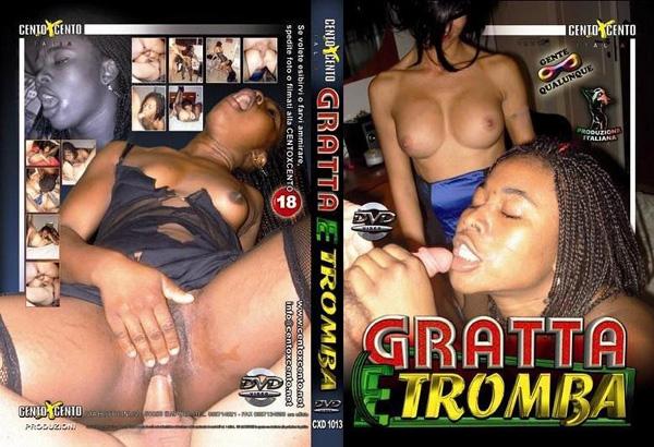 Gratta e Tromba (2013)