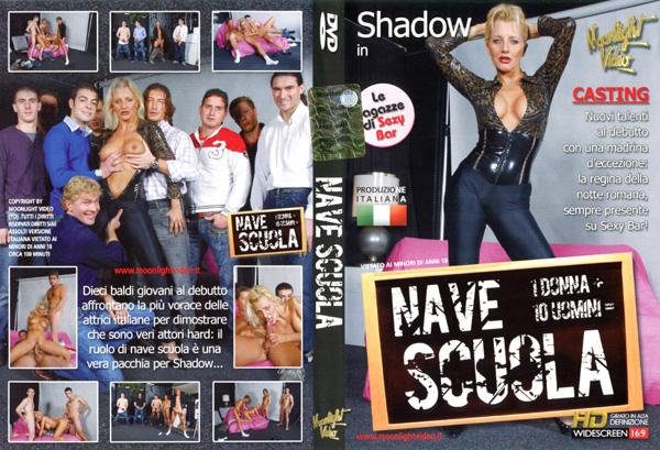 Nave Scuola (2006)