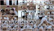 https://ist5-2.filesor.com/pimpandhost.com/4/9/4/2/49422/7/d/m/z/7dmzY/ballerinas2_0.jpg