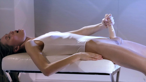 Ballerina_Mia_Reeses_Cock_Really_Cums.mp4_snapshot_13.55.000_m.jpg