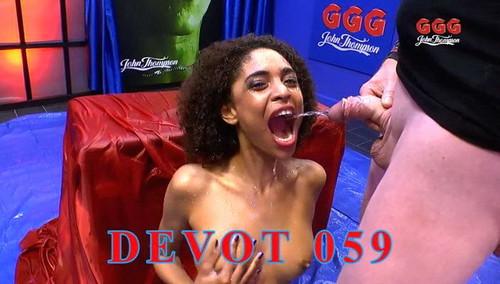 devot59