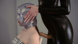 Pretty_Silver_Submissive_Gets_a_Dark_Domina_Strap-on_Pounding00046_s.jpg