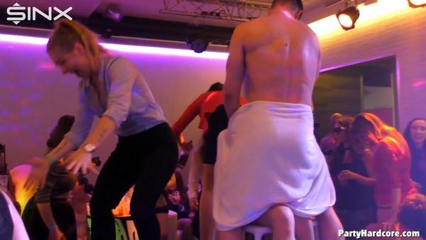 Party Hardcore Gone Crazy Vol. 44 Part 5 — Cam 1 | Extreme porn ...