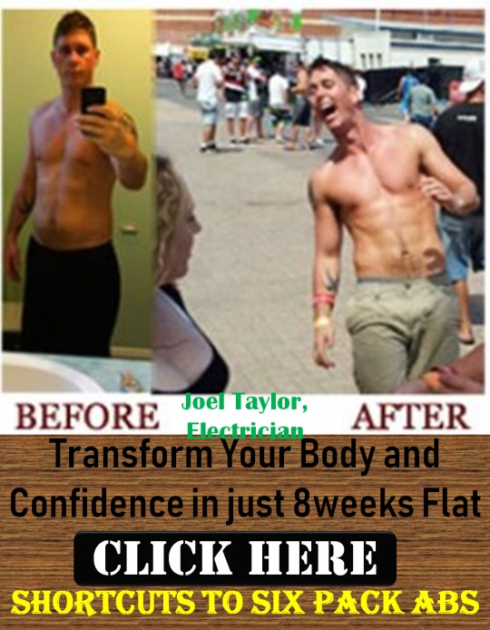 Joel-Taylor-Shortcuts-to-Six-Pack-Abs