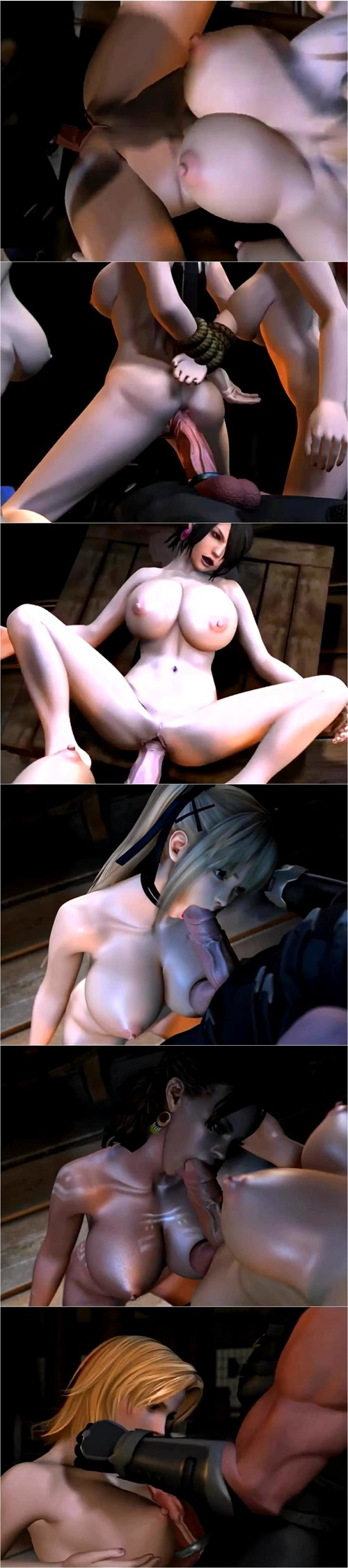 3D Hentai Compilation hentai 3d fantasy porn videos - page 219 - free porn & adult