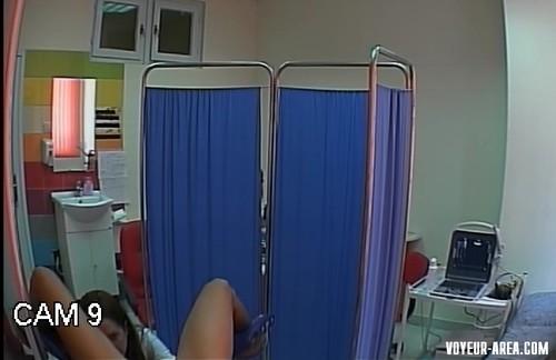 Medical voyeur videos 453