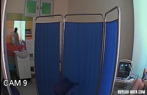 Medical voyeur videos 477