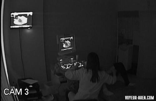 Medical voyeur videos 519