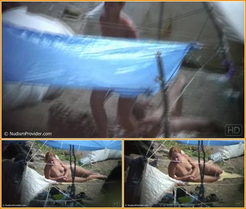 PureNudism-Beachfont Camping 003
