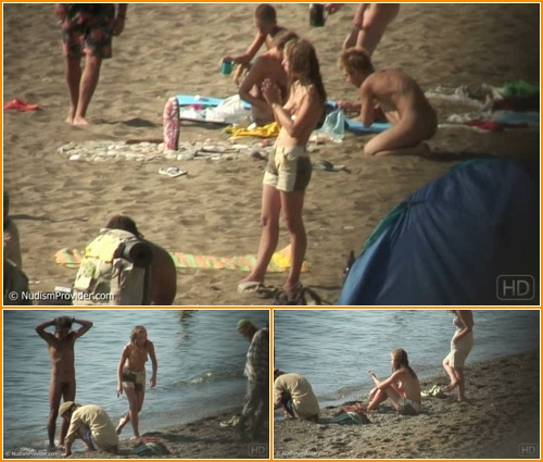 PureNudism-Beachfont Camping 017