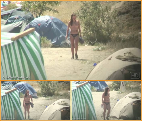 PureNudism-Beachfont Camping 019