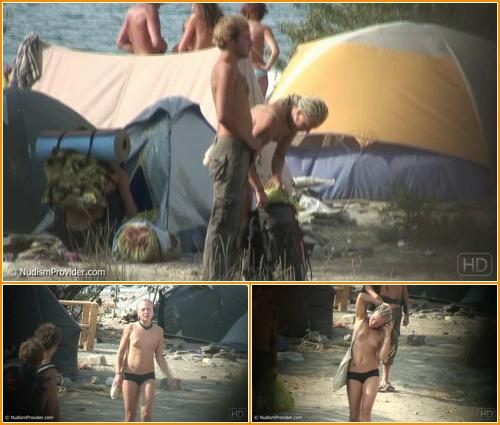 PureNudism-Beachfont Camping 029