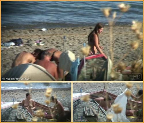 PureNudism-Beachfont Camping 030