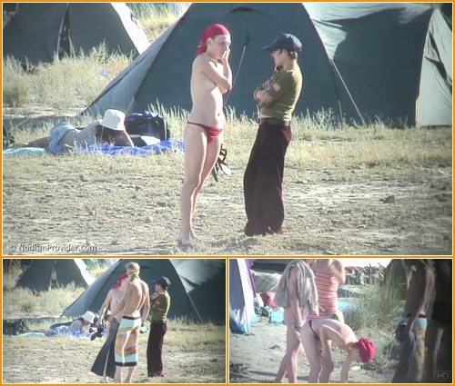 PureNudism-Beachfont Camping 031