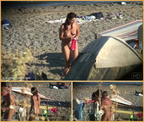 PureNudism-Beachfont Camping 021