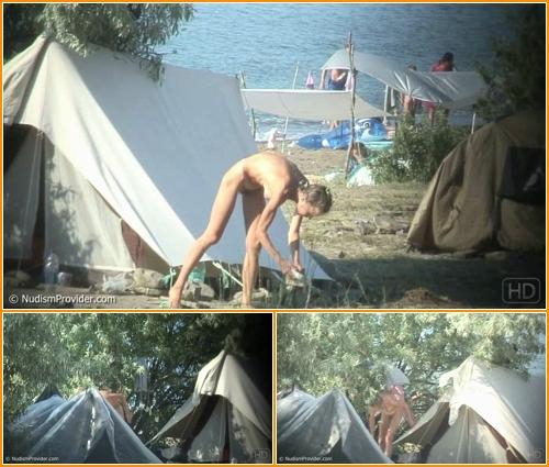 PureNudism-Beachfont Camping 025